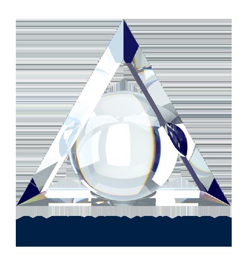 stiri-alephbusiness